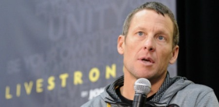lance armstrong ethical dilemma case study To what extent is it ethical to withhold the truth supported by the case of lance armstrong example: an ethical dilemma is a situation where we are.