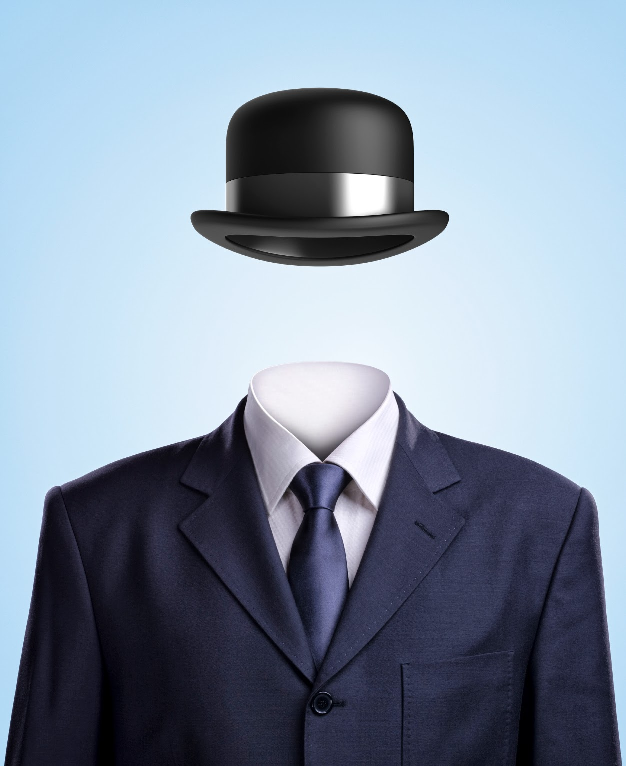 invisible man and asian american identity Find invisible man stock images in hd and millions of other royalty-free stock photos, illustrations, and vectors in the shutterstock collection thousands of new.