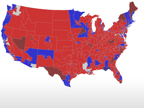 RIP Democratic Party: The best of the 2014 election post-mortems