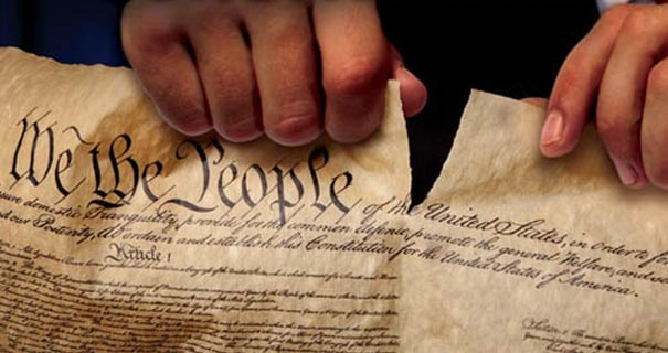 essays summary american constitution The united states' constitution is the supreme law within the boundaries an- in depth summary of 'a thousand splendid suns persuasive essay on.