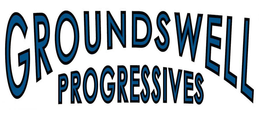 Groundswell Progressive